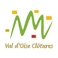 Val d'Oise Clôtures